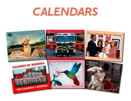 mmpcfl-specialized-industries-non-profit-calendars