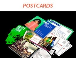 mmpcfl-specialized-industries-non-profit-postcards
