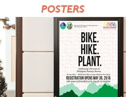 mmpcfl-specialized-industries-non-profit-posters