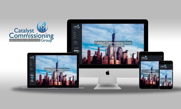 mmpcfl-Website-Design-&-Development