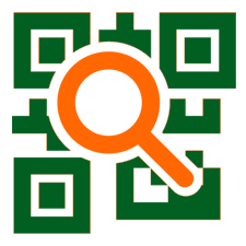 Minuteman Press Longwood direct-mail-QR-Code-icon