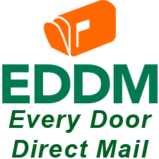 Minuteman Press Longwood EDDM