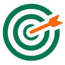 Minuteman Press Longwood Targeted List