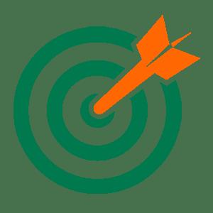 Minuteman Press Longwood Web Design - More Credibility & Better Customer Service