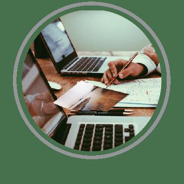 mmpcfl-services-digital-marketing-icon