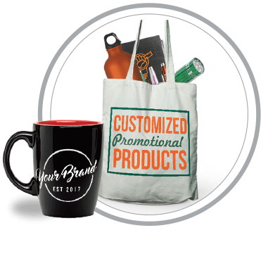 Promotional Products | MMP Longwood