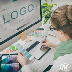Logo Tips for Businesses | MMP Longwood