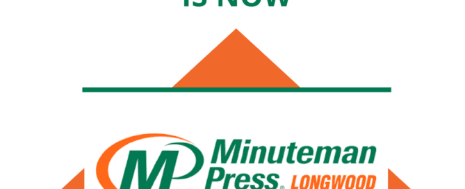 Metrovista | Minuteman Press Longwood