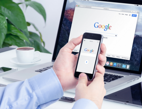 2018 Mobile SEO Tips for Businesses
