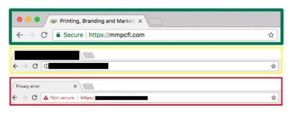 HTTP-vs-HTTPS-MMP-Longwood