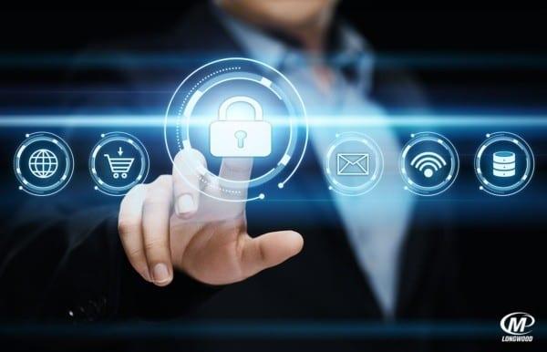 Secure Website | HTTPS Website | MMP Longwood