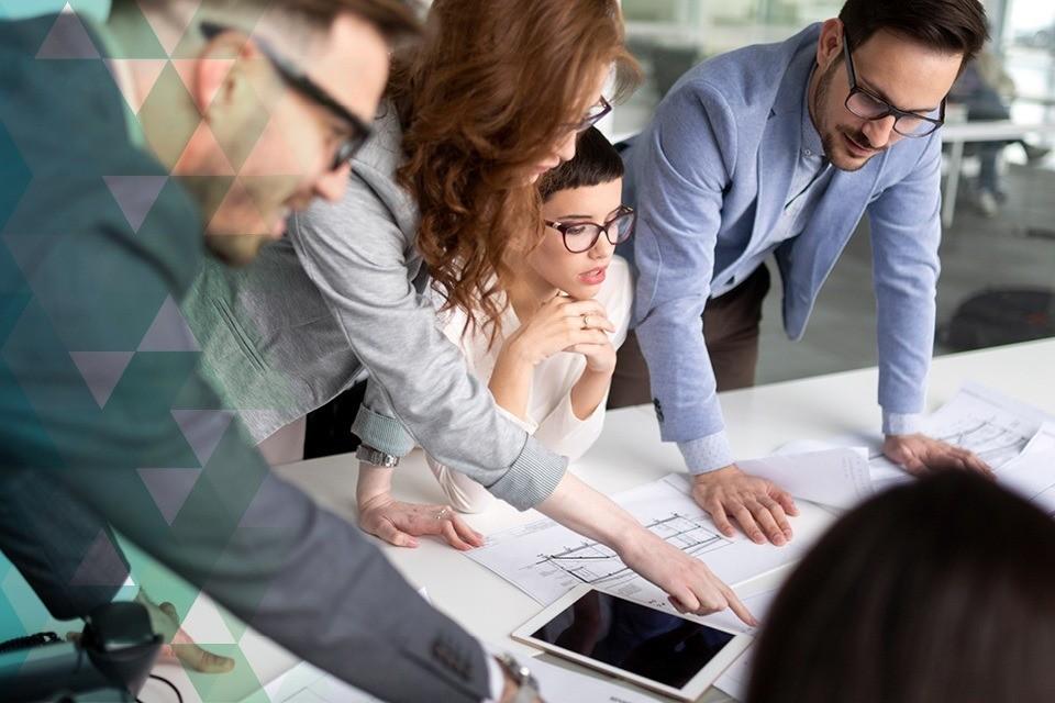 Website Marketing Services | MMP Longwood