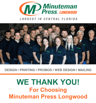 Our Team | MMP Longwood