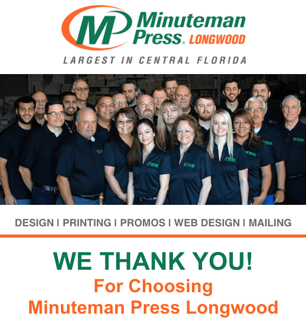 Our Team | MMP Longwood