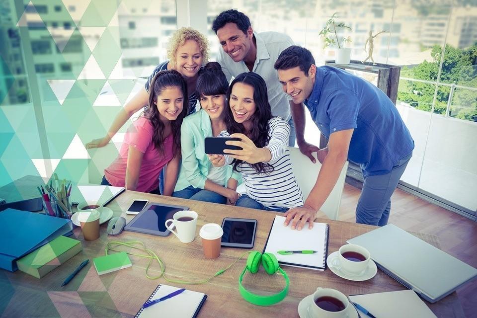 Social Media Marketing | MMP Longwood