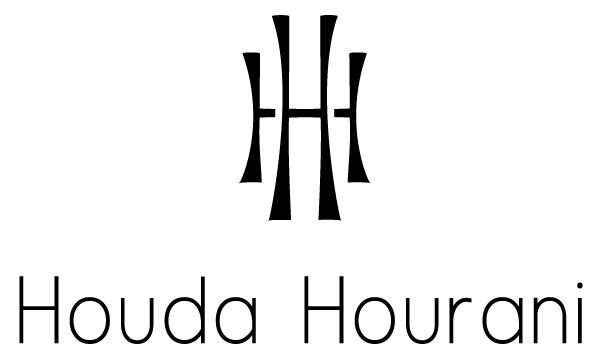 Houda Hourani Logo | MMP Longwood