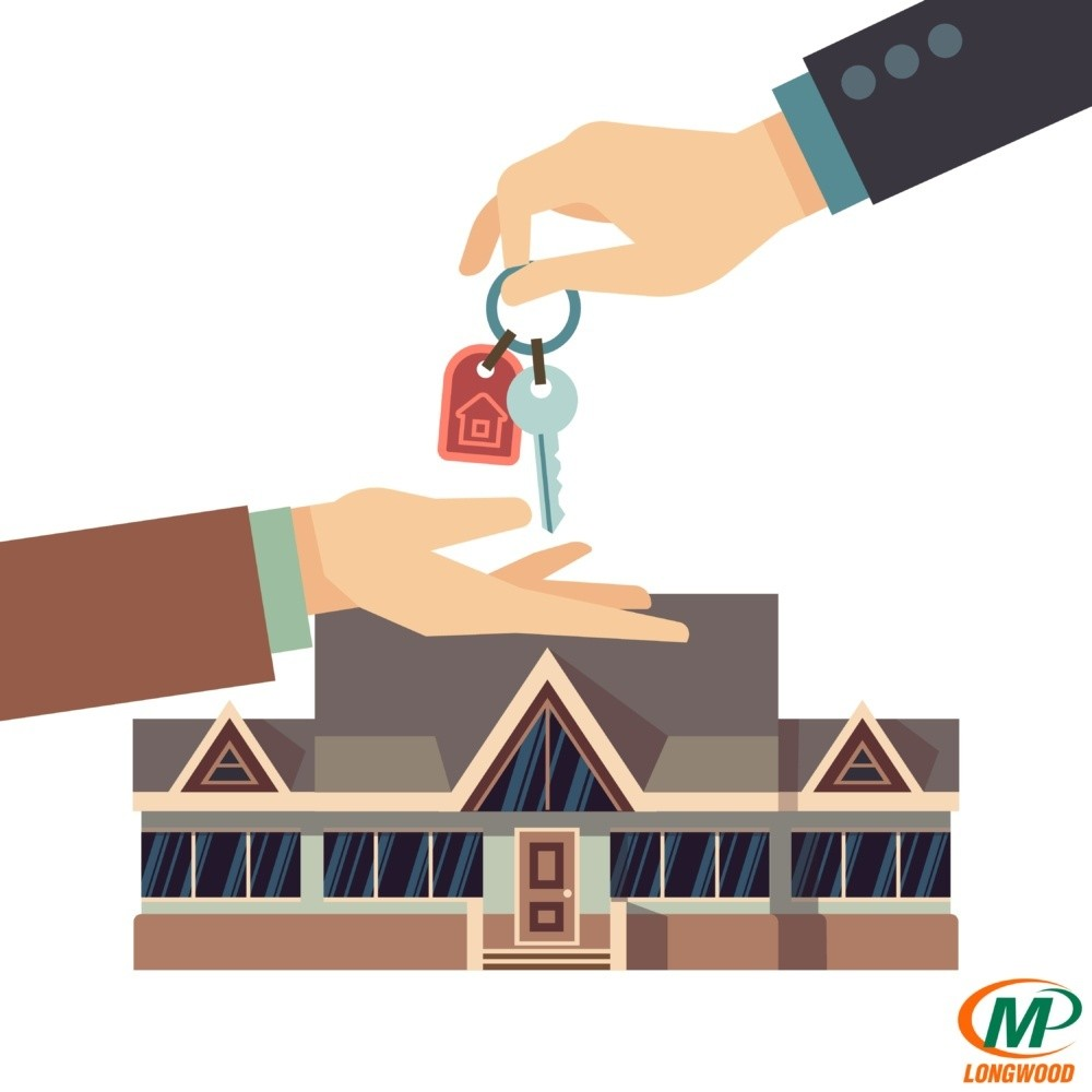 Improving Your Real Estate Website | MMP Longwood