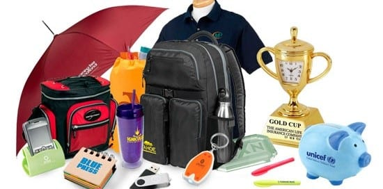 Promotional Products | Minuteman Longwood
