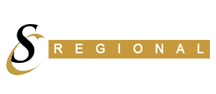 Seminole County Chamber of Commerce Logo | Minuteman Press Longwood