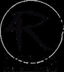 4Rivers Logo | Minuteman Press Longwood