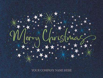 Christmas Cards | MMP Longwood