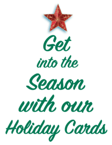holiday-card-title-mmp-longwood