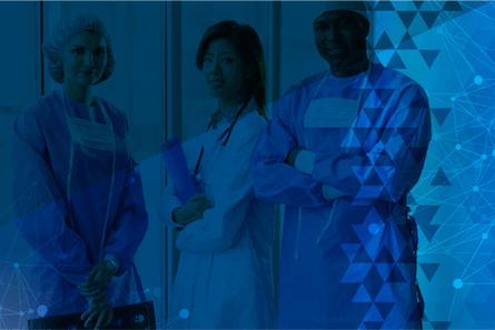 Doctors | Minuteman Press Longwood