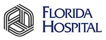 Florida Hospital | Minuteman Press Longwood
