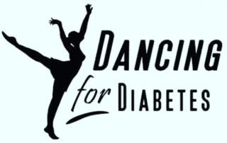 Dance | Minuteman Press Longwood