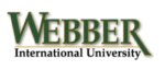 Webber University | Minuteman Press Longwood