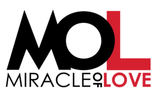 Miracle of Love | Minuteman Press Longwood